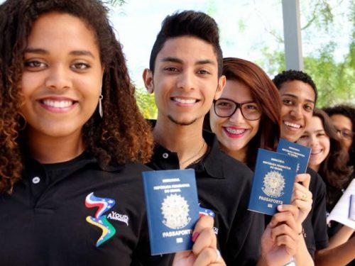 banner_passaporte