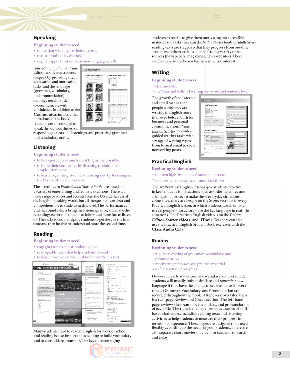 PRIME EDITION_AEF_Page9_1015x1280